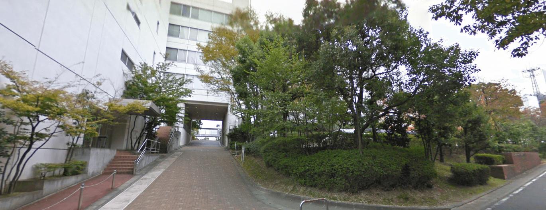 語 偏差 値 名古屋 大学 外国