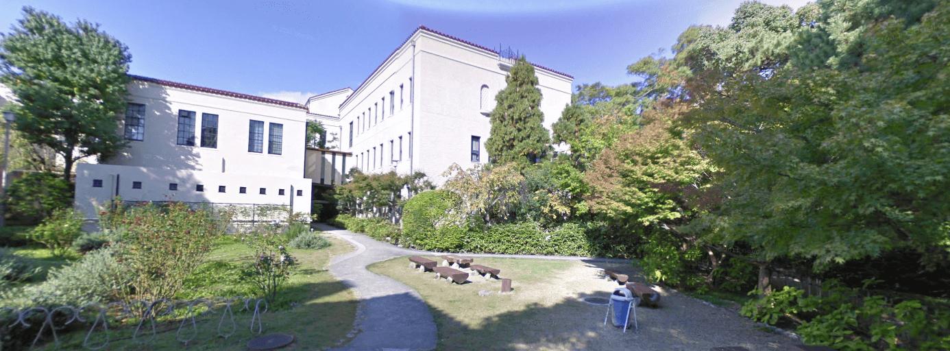大学 関西 学費 学院