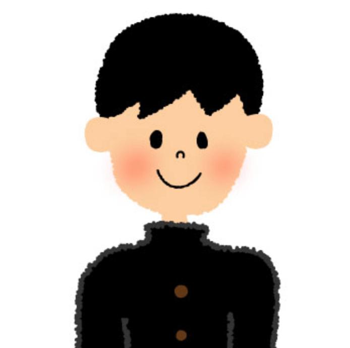 合格者の武田です